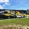 RV for Sale: 2007 SPORTSCOACH LEGEND 40QS2
