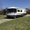 RV for Sale: 2000 Adventurer 35U