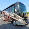 RV for Sale: 2017 ALLEGRO 32SA
