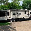 RV for Sale: 2018 HIDEOUT 315RDTS