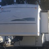 RV for Sale: 2000 SIERRA 30RLS