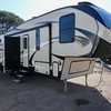 RV for Sale: 2018 COUGAR 29RKS