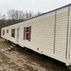 Mobile Home for Sale: KY, MOREHEAD - 2012 22MAN1676 single section for sale., Morehead, KY