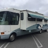 RV for Sale: 2000 36 Ft