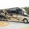 RV for Sale: 2017 IKON 4534RX
