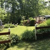 RV Park for Sale: North East Ohio, , OH