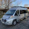 RV for Sale: 2019 TRAVATO 59GL