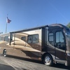 RV for Sale: 2007 REVOLUTION 40E
