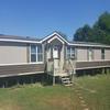 Mobile Home for Sale: 2005 Doublewide Palm Harbor in San Antonio, San Antonio, TX