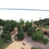 RV Park for Sale: Rustic Ridge Resort on Castle Rock Lake, Friendship, WI