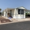 Mobile Home for Sale: ELD 91, Apache Junction, AZ