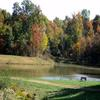 RV Park/Campground for Directory: Springwood Lake Campground , East Sparta, OH