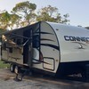 RV for Sale: 2015 SPREE CONNECT C250BHS