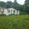 Mobile Home for Sale: Mobile/Manufactured,Residential, Manufactured - Kingston, TN, Kingston, TN