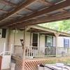 Mobile Home for Sale: LA, VILLE PLATTE - 2006 SARATOGA single section for sale., Ville Platte, LA