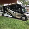 RV for Sale: 2019 VERONA 40VBH