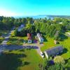 Mobile Home Park for Sale: Sennetts, Searsport, ME