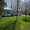 Mobile Home for Sale: Mobile Manu - Double Wide, Cross Property - Lorraine, NY, Adams, NY