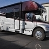 RV for Sale: 2016 FORCE 35DS