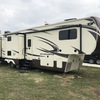 RV for Sale: 2014 BAY HILL 385BH