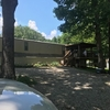 Mobile Home for Sale: Residential, Singlewide Mobile - HARDINSBURG, KY, Hardinsburg, KY