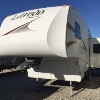 RV for Sale: 2006 LAREDO 25RK