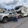 RV for Sale: 2018 SOLITUDE 384GK