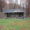 Mobile Home for Sale: Single Family Residence, Manufactured - Flemingsburg, KY, Flemingsburg, KY