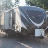 RV for Sale: 2014 BULLET PREMIER