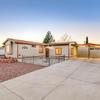 Mobile Home for Sale: Add on Mfg/Mob, Mfg/Mobile - Prescott Valley, AZ, Prescott Valley, AZ