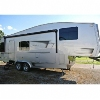 RV for Sale: 2008 Domani DF 302