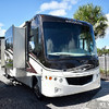 RV for Sale: 2012 Forest River