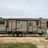 RV for Sale: 2016 GATEWAY GW 3650 BH