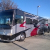 RV for Sale: 2005 Allegro Bus 40-TSP