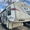 RV for Sale: 2015 HILL COUNTRY 26RB