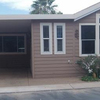 Mobile Home for Sale: 2001 Cavco