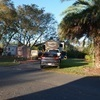 RV Lot for Sale: Beautiful RV Lot in Nature Coast Landings RV Resort, Crystal River, FL