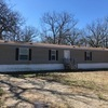 Mobile Home for Sale: TX, MABANK - 2018 THE BREEZ single section for sale., Mabank, TX