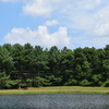 RV Park/Campground for Sale: Connecticut Campground on over 60 Acres, , CT