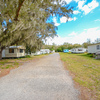 Mobile Home Park for Sale: Lake Patience Mobile Home Park, Land O' Lakes, FL
