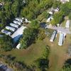 Mobile Home Park for Sale: Rhonda Yates, Realtor    Coleman Mobile Home Park, Madisonville, KY