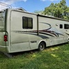 RV for Sale: 2007 LAPALMA 37