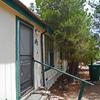 Mobile Home for Sale: Modular/Pre-Fab - Tombstone, AZ, Tombstone, AZ