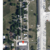 Mobile Home Park for Sale: 24 Lot Park, , IL