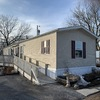 Mobile Home for Sale: Mobile Home - Cortland, IL, Cortland, IL