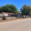 Mobile Home for Sale: Manufactured, Addition,Single Wide - Bosque Farms, NM, Bosque Farms, NM