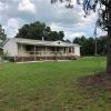 Mobile Home for Sale: Manufactured - LABELLE, FL, Labelle, FL