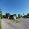 RV Park/Campground for Sale: #4107 Easy Southern Interstate Park!, ,