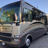 RV for Sale: 2008 ALLEGRO OPEN ROAD 32LA