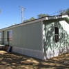 Mobile Home for Sale: Traditional, 1 story above ground, Manufactured Home - Bodfish, CA, Bodfish, CA